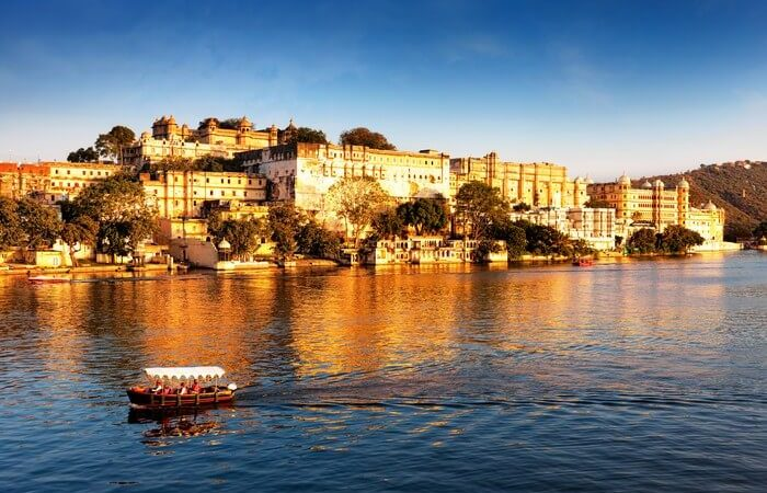 7 Exhilarating Things to Do in Udaipur for Travelers
