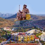 Pratap Gaurav Kendra | Places to visit in Udaipur