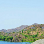 Rarely visited places in Udaipur that you need to visit right now