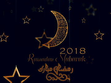 Ramazan – everything that you need to know
