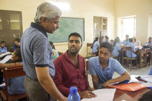 Summer training camp organised by Hindustan Zinc | News