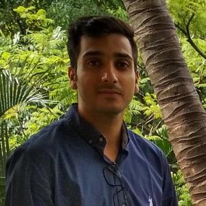 Techno NJR studentInvited for Google I/O 2018