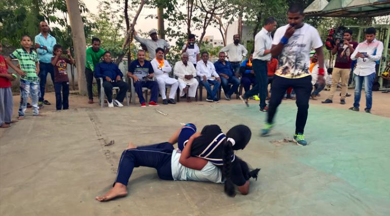 udaipurs-akhada-ustaad-lakshman-akhada