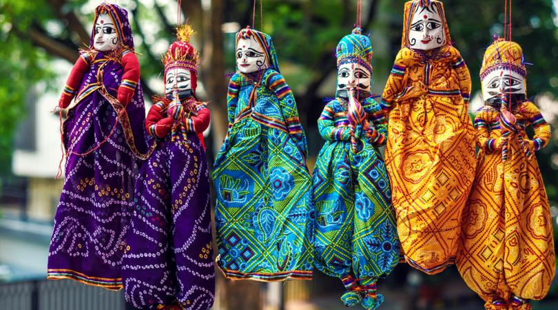 Heritage Walks & Tours in Udaipur