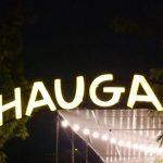Beware foodies! Khaugali is finally in town