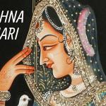 princess-of-udaipur-krishna-kumari