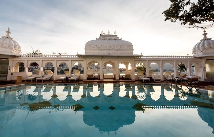 Things That You Should Not Do In Udaipur