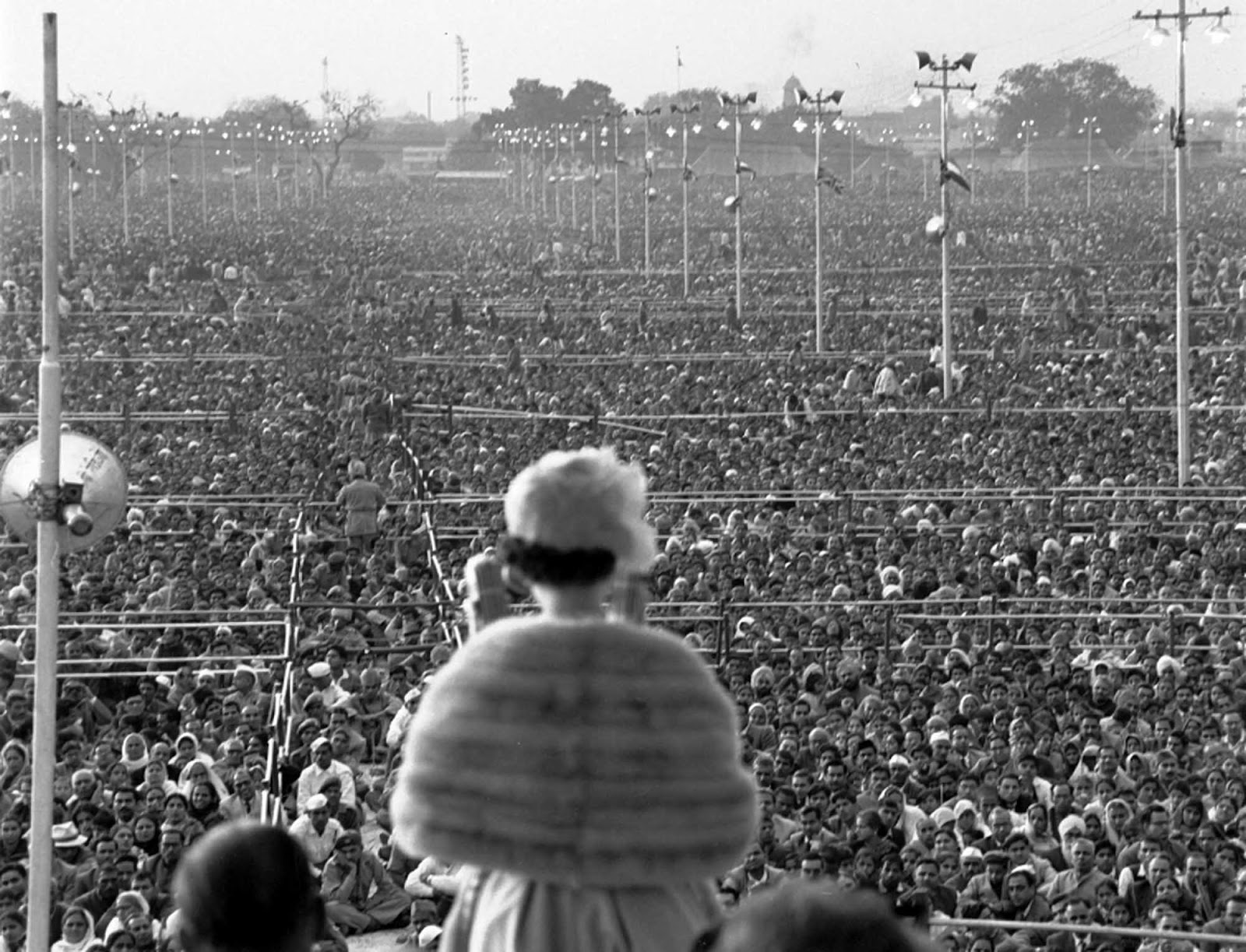 Did You Know? Queen Elizabeth II visited Udaipur