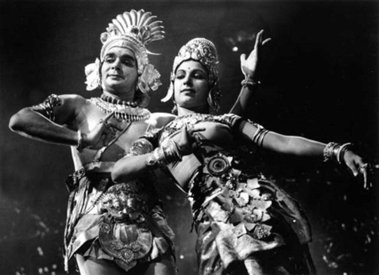 uday shankar04