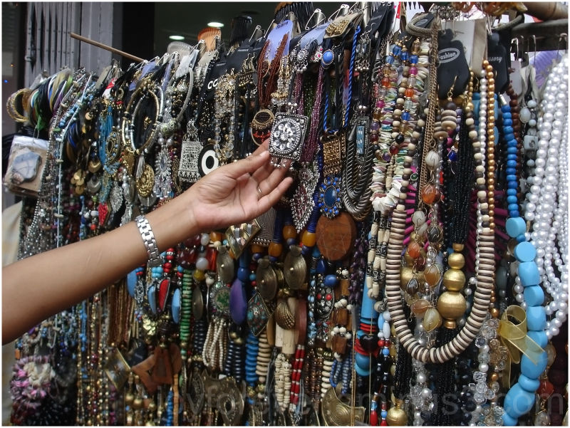 This Modern Jewelry in Udaipur will Blow your Mind and They Won't Burn a Hole in Your Pocket!