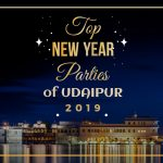 TOP New in PARTIES in Udaipur
