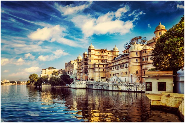 5 Royal Things to do in Udaipur