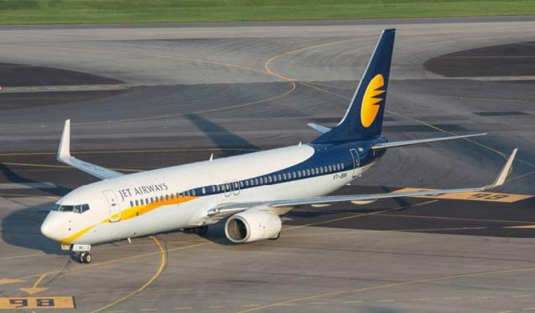 Udaipur-Indore Direct Flight to be Started in the Month of April