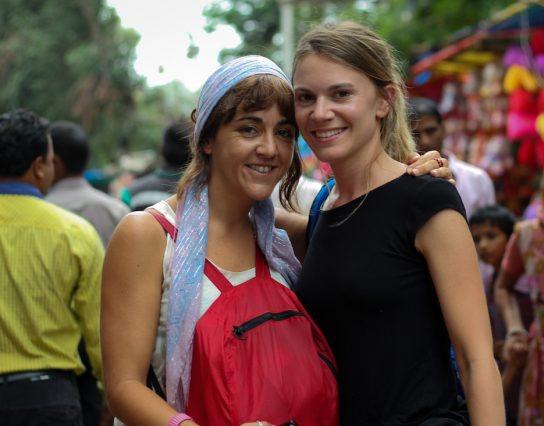Hariyali Amavasya Mela 2019