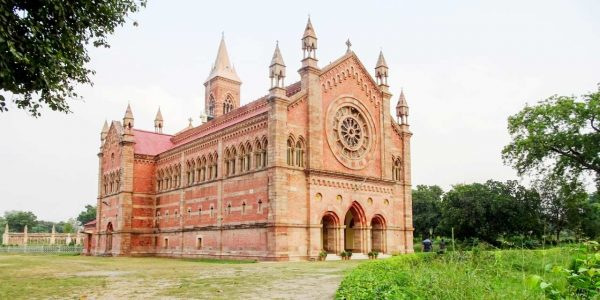 kanpur-memorial-church-tourism-entry-fee-timings-holidays-reviews-header