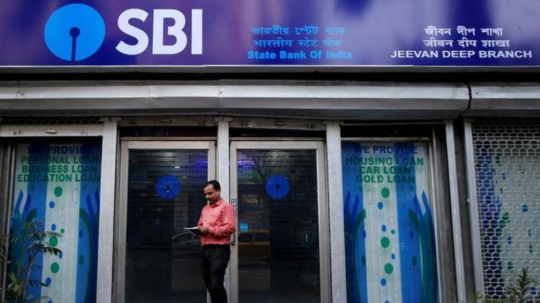 Banking Services to remain unaffected on 26-27 September