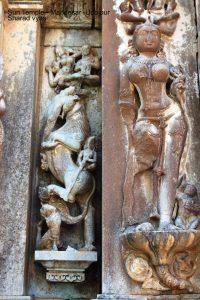 sun temple udaipur