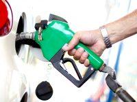 Udaipur petrol pump