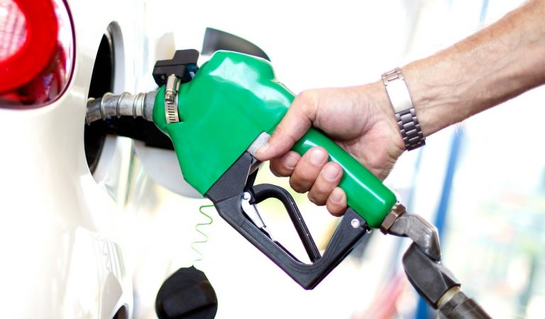 Udaipur petrol pumps to remain closed on 23rd October