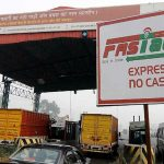 FASTag Rule in Udaipur Toll Plaza