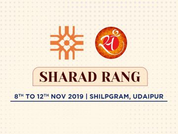 Sharad Rang