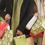 Winter Shopping in Forum Celebration Udaipur