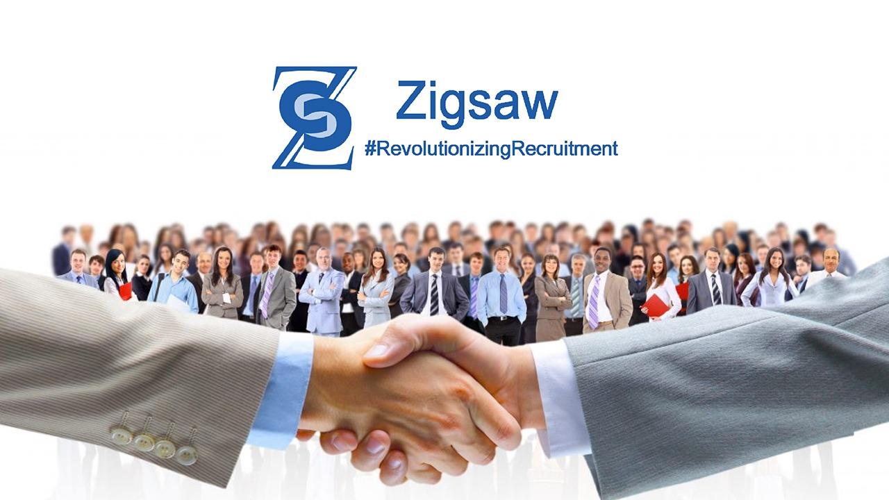 Zigsaw Consultancy Udaipur