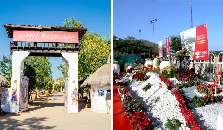 Cultural Festival Season begins in Lake City