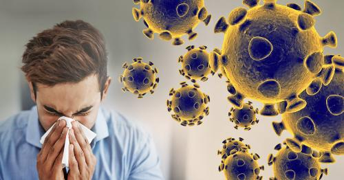 Coronavirus in India: What you need to know?