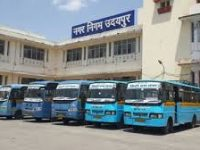 Udaipur City Transport