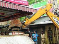 Udaipur Update