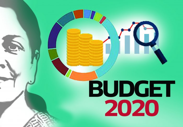 Budget 2020 Highlights: At a glance