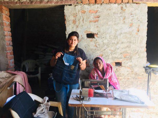 Udaipur NGO
