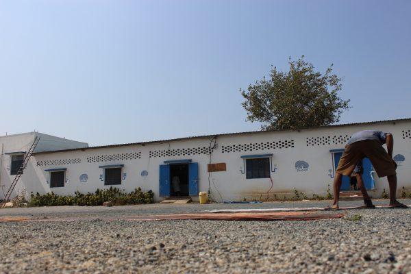 aavaran udaipur