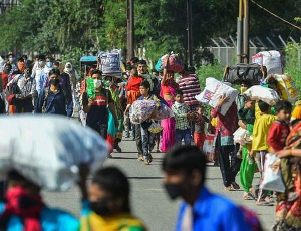 Udaipur Coronavirus Updates