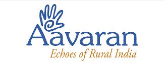 aavaran logo