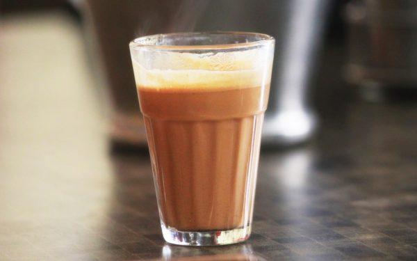 chai sutta udaipur