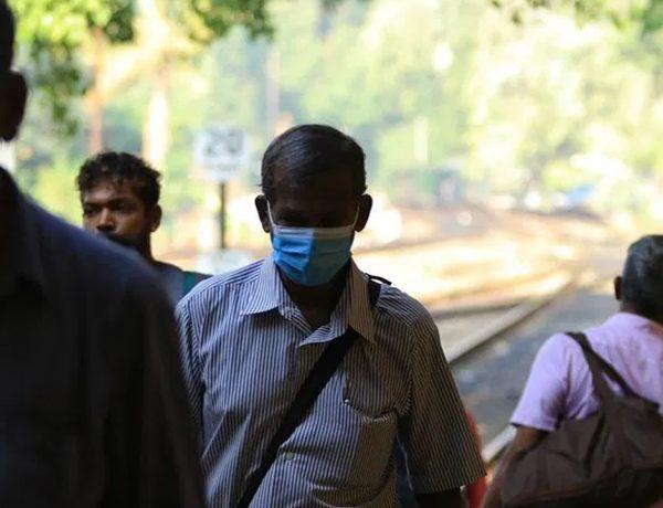 Udaipur Coronavirus