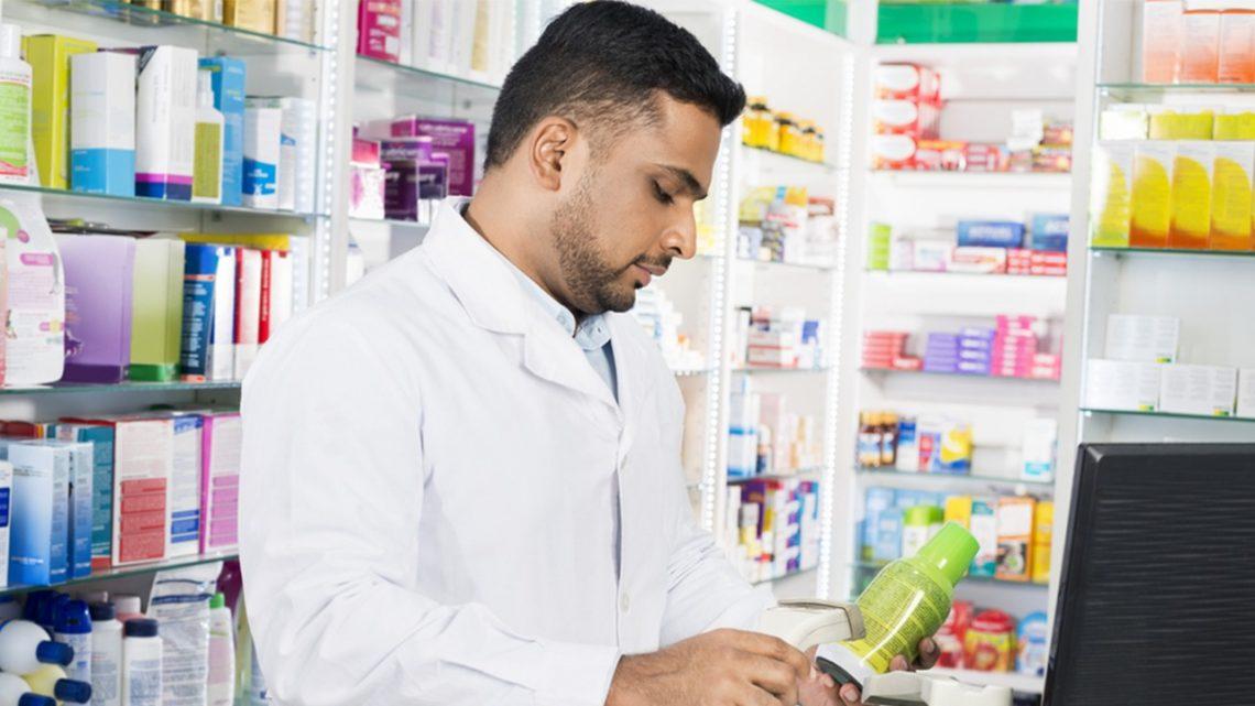 Flu Medicines Rajasthan