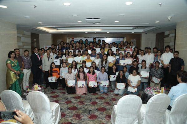 PFC Education