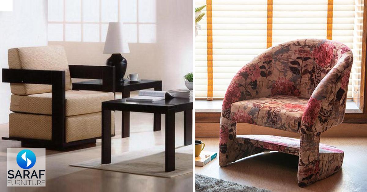 Furniture Manufacturers in Udaipur
