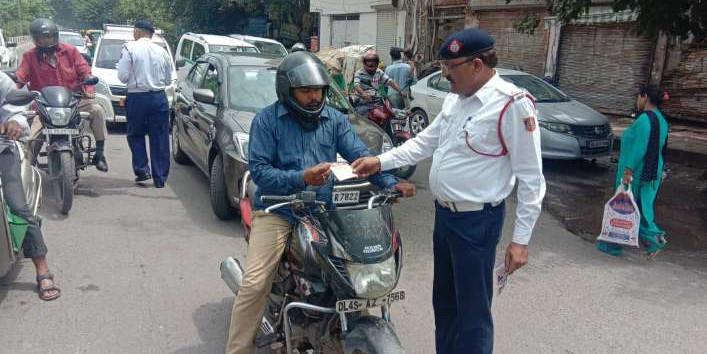 Motor Act Rajasthan