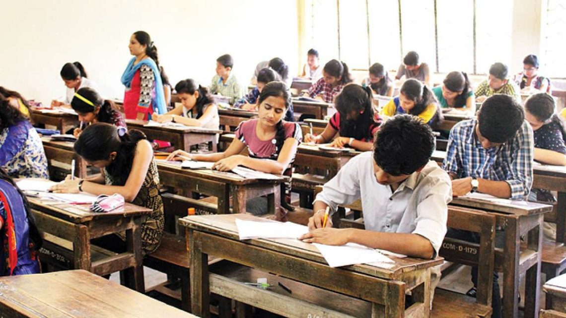 Common Eligibility Test for Govt Jobs