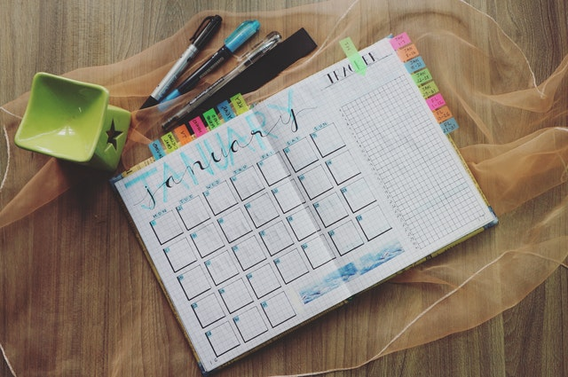 Fun & Productive Activities to Keep you Busy During Lockdown