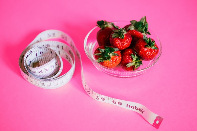 Diet Mistakes you are making while Working from Home!