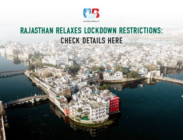 Rajasthan Latest Guidelines