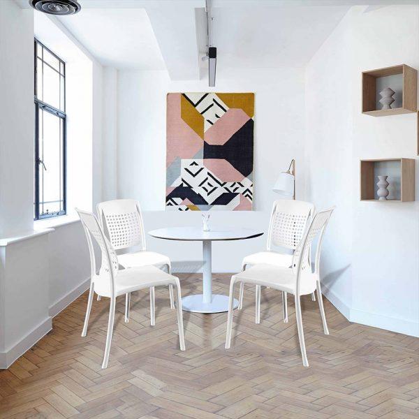 Italica Furniture